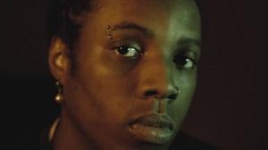 Roy Woods - 2 Me (Music Video)