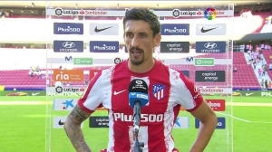 Atletico Madrid vs Athletic Bilbao 0  - 0 (LaLiga 2021 Goals & Highlights)