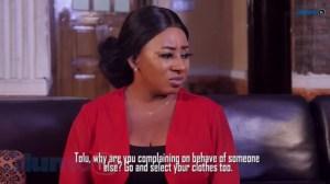 Arekereke (2020 Latest Yoruba Movie)