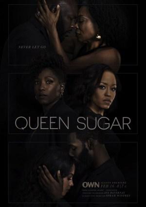 Queen Sugar Season 05