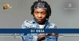 DJ Obza – Dlozi 'lam