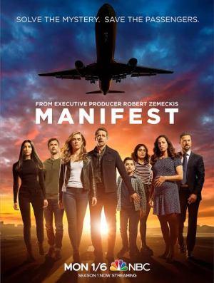 Manifest S03E02