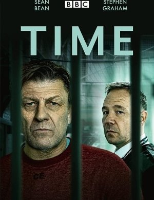 Time S01E02