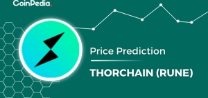 Will RUNE Price Skyrocket to $50?