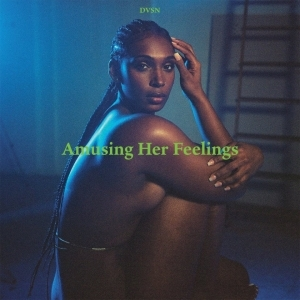 dvsn – Amusing Her Feelings (Album)