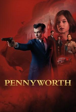 Pennyworth S02E10