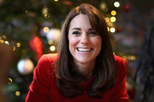 Biography & Net Worth Of Kate Middleton