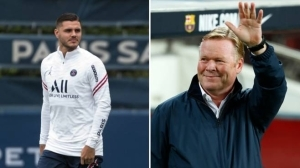 PSG Ready To Offer Mauro Icardi For Barcelona Star