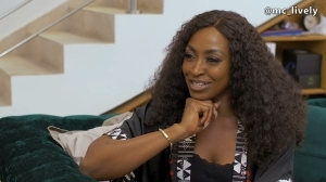 MC Lively – MR Nelson From Cambridge Starr. Kate Henshaw  (Comedy Video)
