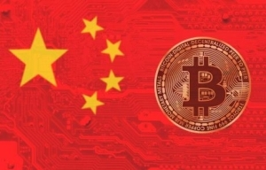 Bitcoin Dumps to $32K as China's Third-Largest Bank Announced a Ban on Crypto Usage