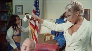 Megan thee Stallion - Thot Shit (Video)
