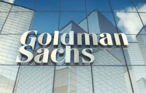 Goldman Sachs: Ethereum May Surpass Bitcoin as Store of Value, But Not Gold