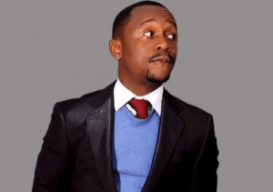 Laycon's BBNaija Victory Is The Only Thing Worth Celebrating This Year – Comedian Ushbebe