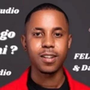 Felo Le Tee, Myztro & Mellow and Sleazy – Ntsango Kabani ft Daliwonga & Dj Sumbody