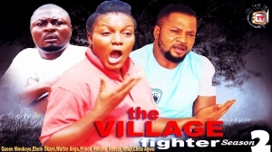 The Village Fighter Season 2