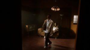 Magixx – Love Don't Cost A Dime (Video)