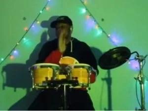 Kabza De Small – Masupa feat. Focalistic, Dj Maphorisa & Bongza