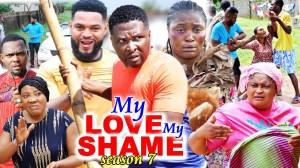 My Love My Shame Season 7