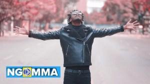 Bahati – Mwisho Wa Dunia (Covid-19) (Music Video)