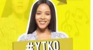 Dj Candii – #YTKO (24 February 2021)