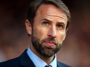 It makes no sense – Southgate slams Wenger's World Cup proposal