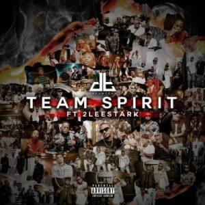 DreamTeam – Team Spirit
