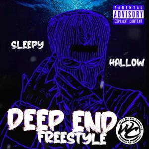 Sleepy Hallow – Deep End (Freestyle)