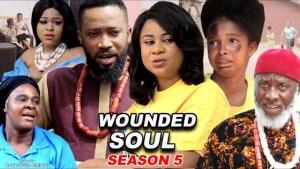 Wounded Soul Season 5