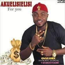 Onyeoma Tochukwu – Ifedimma