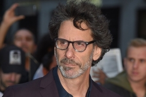 The Tragedy of Macbeth: Apple Teams with A24 For Joel Coen's Next Film
