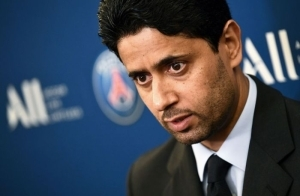 PSG President Officially Condemns Plans For European Super League