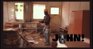 AY Poyoo – John (Video)