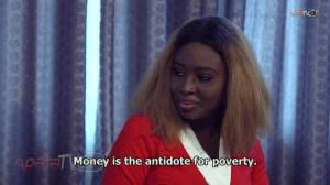 Ireje (2021 Yoruba Movie)