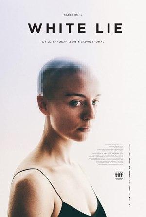 White Lie (2019)