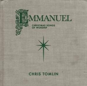 Chris Tomlin – Crown Him (Christmas) ft. Matt Redman