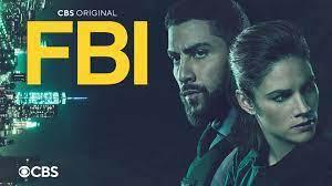 FBI S03E10
