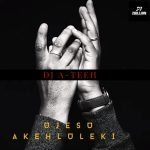 DJ A-Teeh – UJesu Akehluleki (Gospel Gqom)