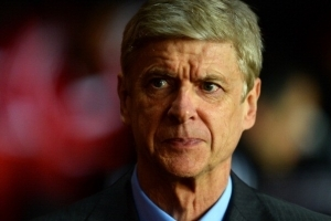Net Worth Of Arsene Wenger