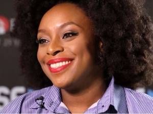 Stop Using Feminism To Justify Wickedness – Chimamanda Tells Nigerian Feminists