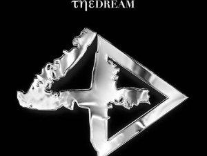 The-Dream – Loving You/Crazy