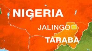 Suspected Cholera Outbreak Leaves Seven Dead In Taraba
