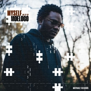 Moelogo – Self Love Ft. Incisive