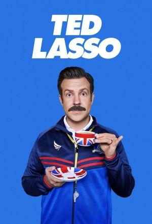 Ted Lasso S02E09
