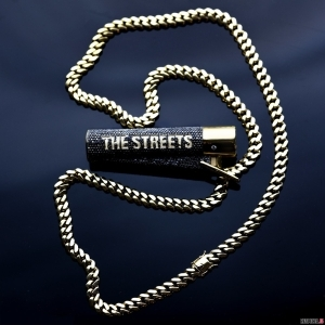 The Streets – Falling Down