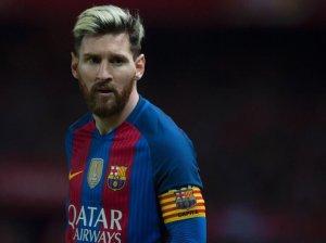Ballon d' Or: Barcelona hero overlooks Messi, names player deserve to win award
