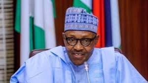 We're ending estimated electricity billing – President Buhari