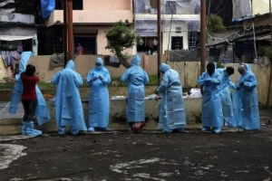 4 Confirmed Dead As 255 Fresh Cases Of Coronavirus Were Recorded – NCDC Reveals