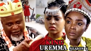 King Urema Season 6