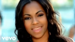 Ashanti - Happy ft. Ja Rule (Video)