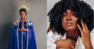 """I Wrote WAEC And JAMB Four Times"" – BBNaija, Alex Unusual Recounts Days Of Struggle"